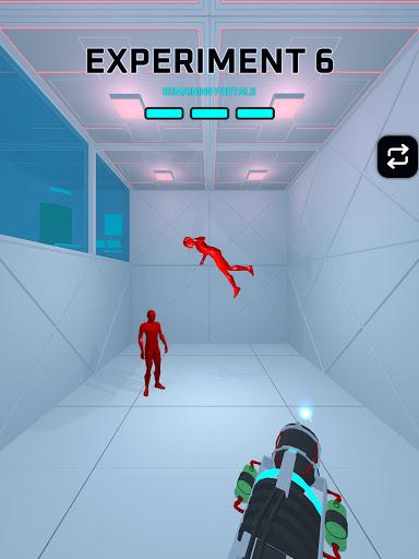 Portals Experiment apkpoly screenshots 9