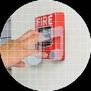 Fire Alarm Sounds ~ Sboard.pro