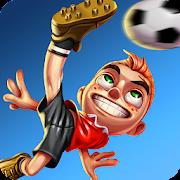 Football Fred