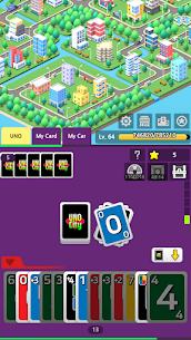 Uno City : offline card game 1.6 2