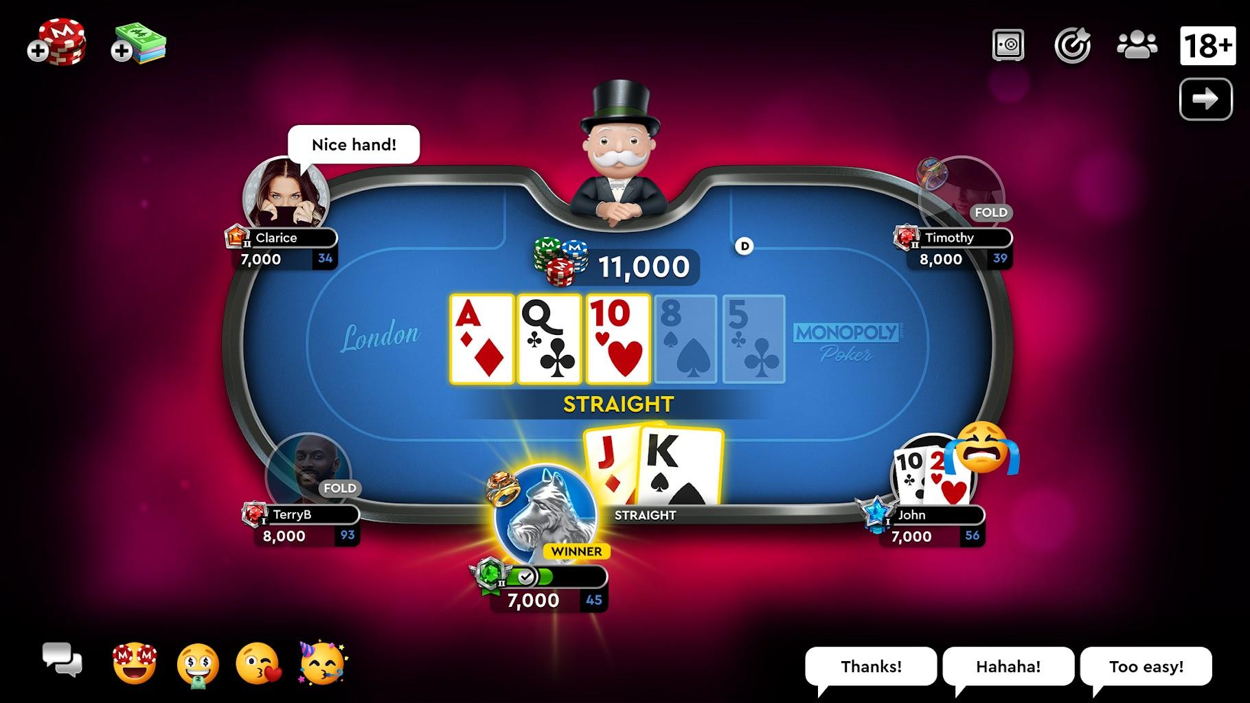 Покер apk не онлайн free casino games online bonus