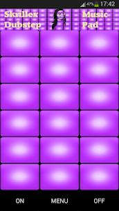 Skrillex Dubstep Music Pad For Pc 2020 (Windows, Mac) Free Download 2