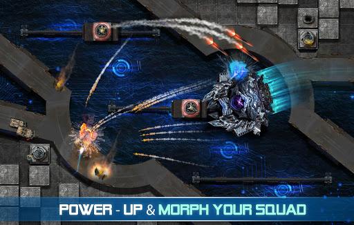 Defense Legends 2: Commander Tower Defense 3.4.92 screenshots 13