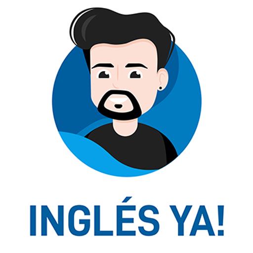 Baixar Inglés Ya! para Android