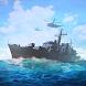 Naval Rush: Sea Defense - Androidアプリ
