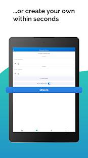 StudySmarter: The Study App For School & Uni