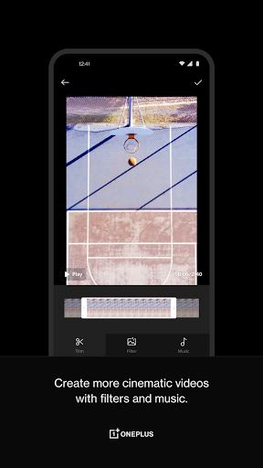 OnePlus Gallery screenshots 5