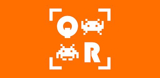 QRGame .APK Preview 0
