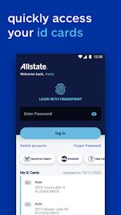 Allstate Mobile Apk 3