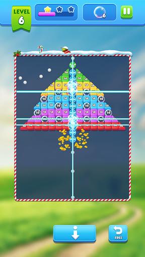 Brick Ball Blast: Free Bricks Ball Crusher Game 2.0.0 screenshots 6