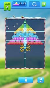 Brick Ball Blast: Free Bricks Ball Crusher Game 6