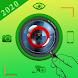 Hidden Camera finder 2020: Detect Hidden Camera - Androidアプリ