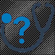 Medical Quiz - Prepare for Medical Licensing Exams