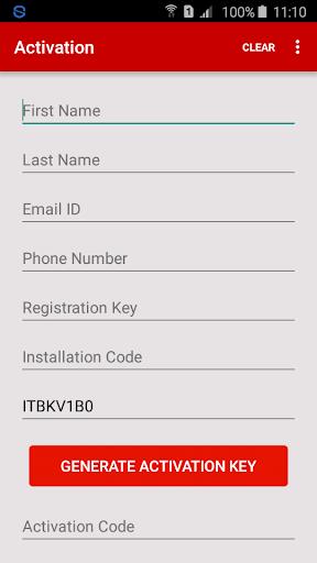 max partner assist screenshot 2