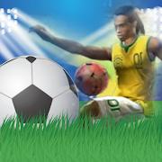 Street Soccer Skills