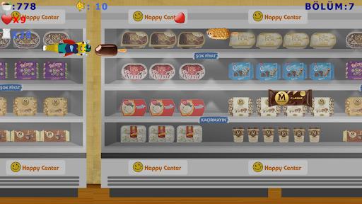 hgamey can screenshot 2