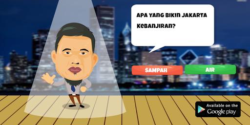 TTS Cak Lontong  Paidproapk.com 2