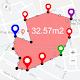 Area Calculator For Land - GPS Area Measurement APK