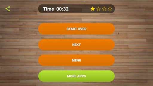 Dog Puzzle Games Free  screenshots 5