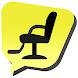 中古家具 - Androidアプリ