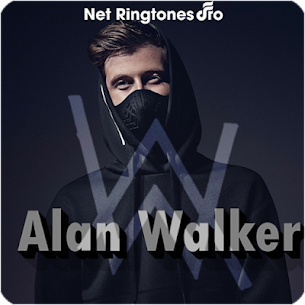 Alan Walker Good Ringtones For Pc (Free Download On Windows7/8/8.1/10 And Mac) 1