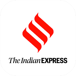 India News, Headlines &amp epaper  Indian Express