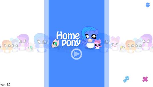 Joy Pony APK , Joy Pony MOD APK DOWNLOAD ***NEW 2021*** 3