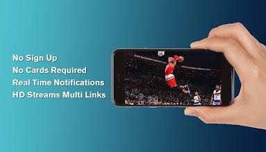 NBA 2K20 Live Stream Free | basketball live screenshot thumbnail