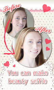 Download Latest Beauty Camera Makeup Camera app for Windows and PC 2
