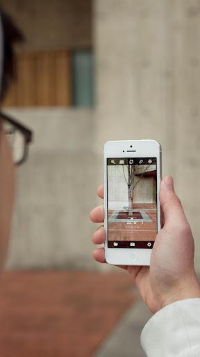 EasyMeasure - Camera Distance Tape Measure & Ruler apktram screenshots 7