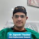 Dr Jignesh's Hip & Knee Clinic APK