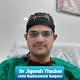 Dr Jignesh's Hip & Knee Clinic Download on Windows