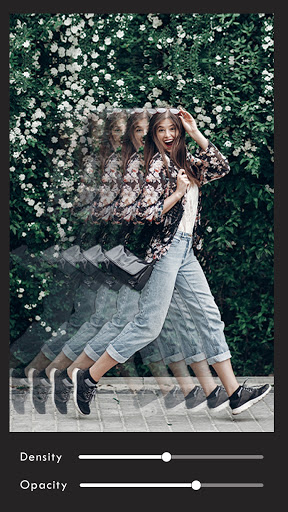 Foto do PicsApp Photo Editor: Photo Collage, Photo Filters