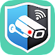IP-Cam Sicurezza domestica per PC Windows