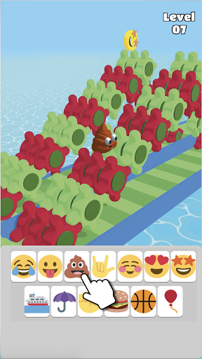 Emoji Run!  Pc-softi 15