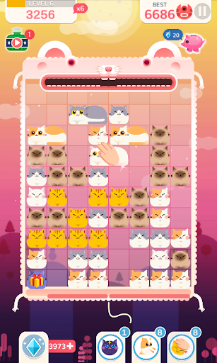 Slidey Cat 2020  screenshots 8