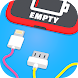 Connect a Plug - Puzzle Game - Androidアプリ