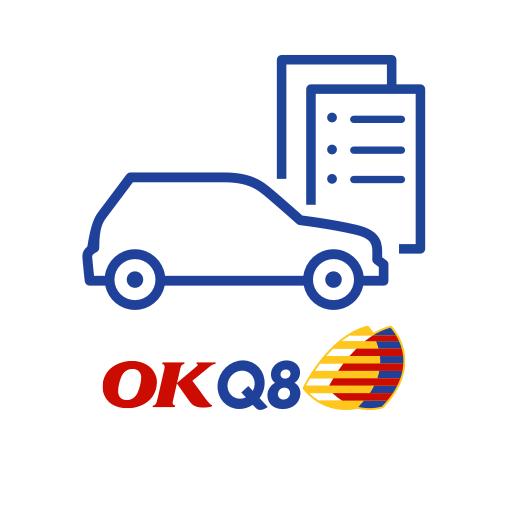 OKQ8 GO