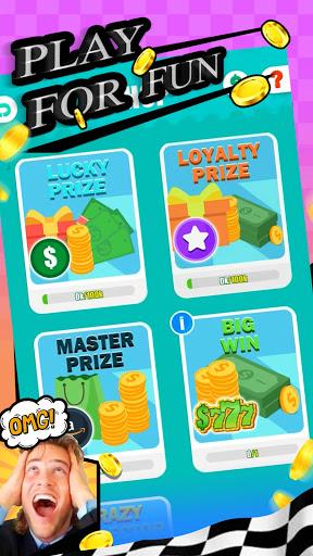 Lucky Balls  screenshots 2
