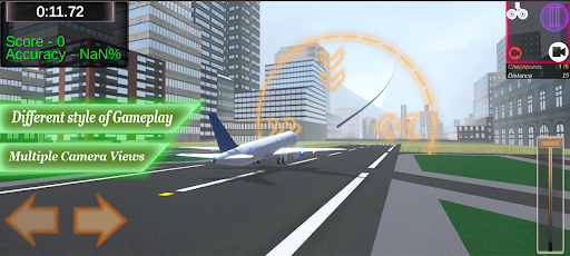RealFlight Simulator 2021 3.0 screenshots 6