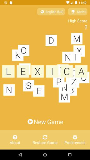 lexica screenshot 1