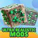 Ultra Realistic Mod