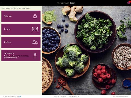 Beetnut 2.0.2 screenshots 11