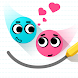 Love Balls - Androidアプリ
