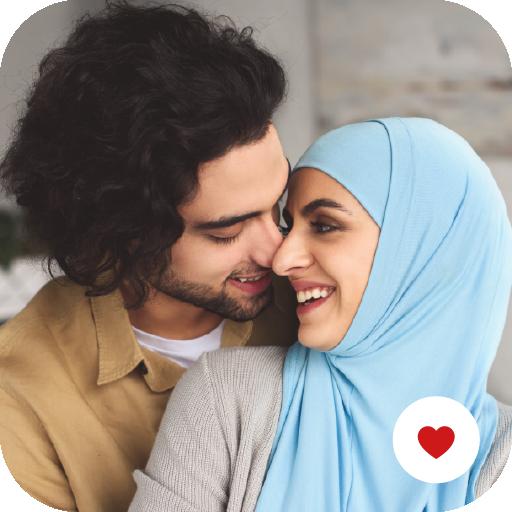 America de Sud Dating Site intalni? i omul vie? ii sale in liceu