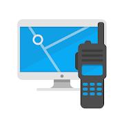 TRBOnet™ Mobile Client