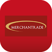 Merchantrade Secure
