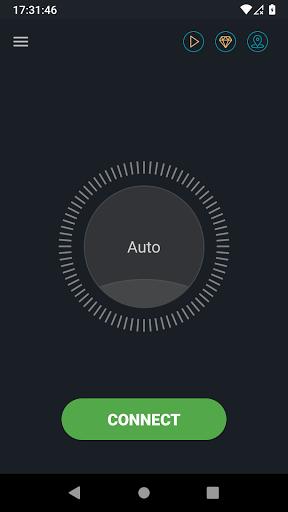 Secure VPN – Safer, Faster Internet 3.0.1 screenshots 1