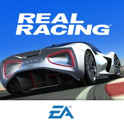 kar wala game रियल रेसिंग 3 | Real Racing 3
