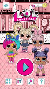 L.O.L. Surprise Ball Pop Apk Download 3